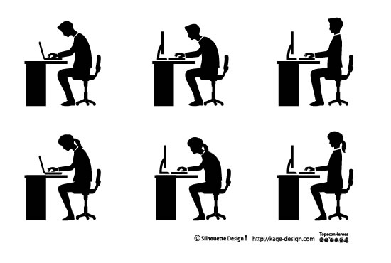 deskwork1